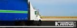 Транспортно – экспедиторское обслуживание грузов