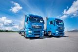 Международная доставка грузов, логистика, таможенные услуги