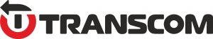 Transcom International Group of Companies