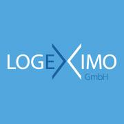 LOGEXIMO GmbH - грузоперевозки Россия, СНГ