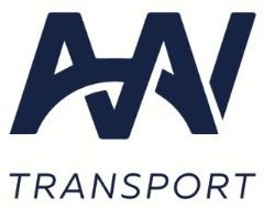 Avan Transport